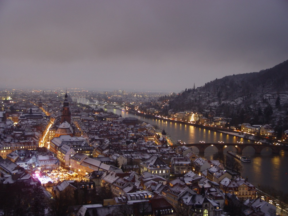 Heidelberg_winter