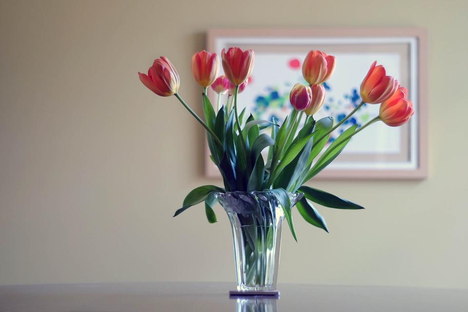 flower-vase-438461_960_720